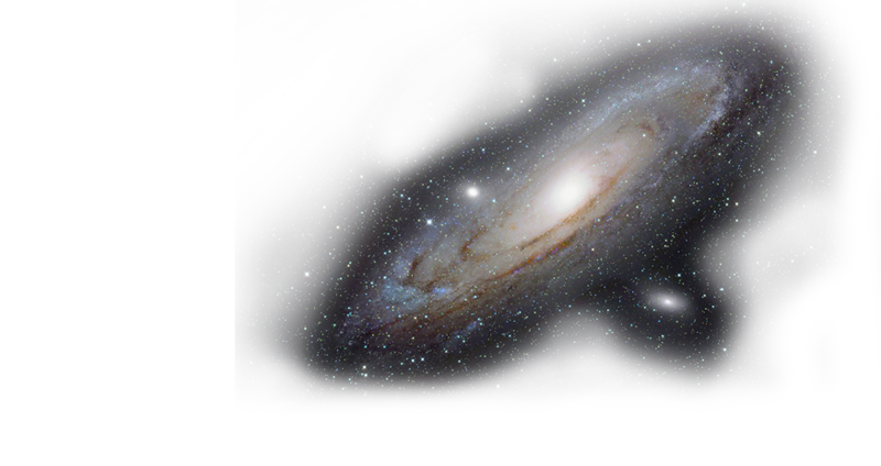 Galaxy PNG Free Download - Galaxy PNG