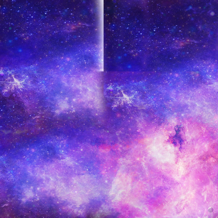 GALAXY PNG OVERLAY By VaiznaviiDirectioner PlusPng.com  - Galaxy PNG