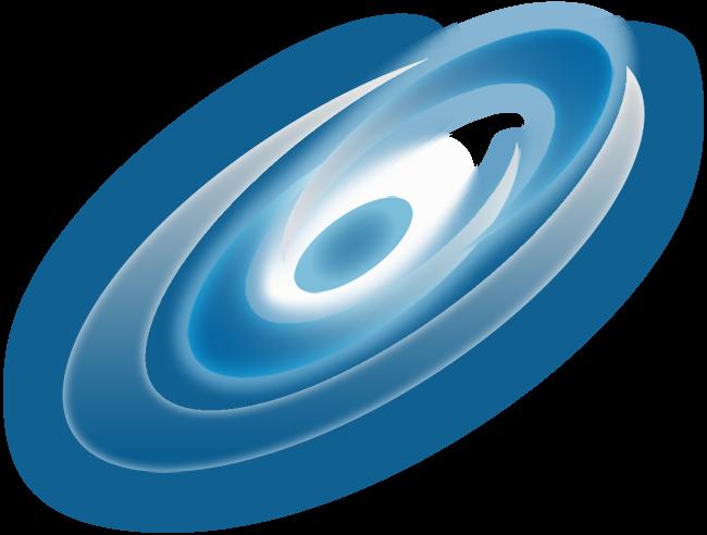 Galaxy Png PNG Image - Galaxy PNG
