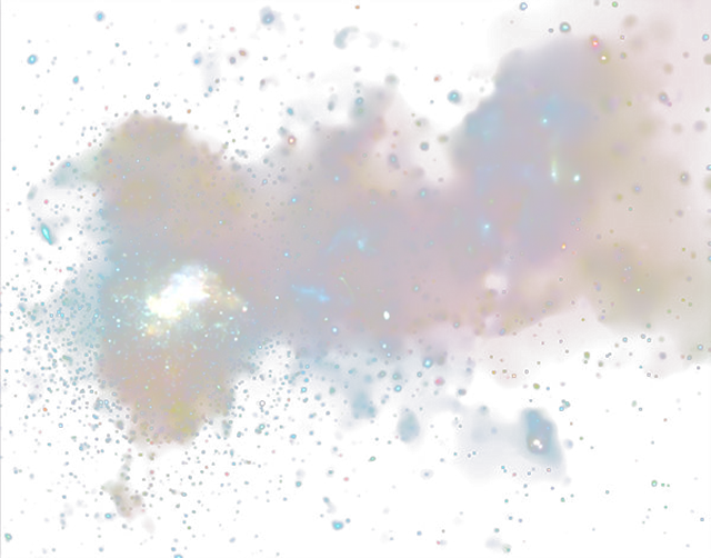 Galaxy Transparent PNG - Galaxy PNG