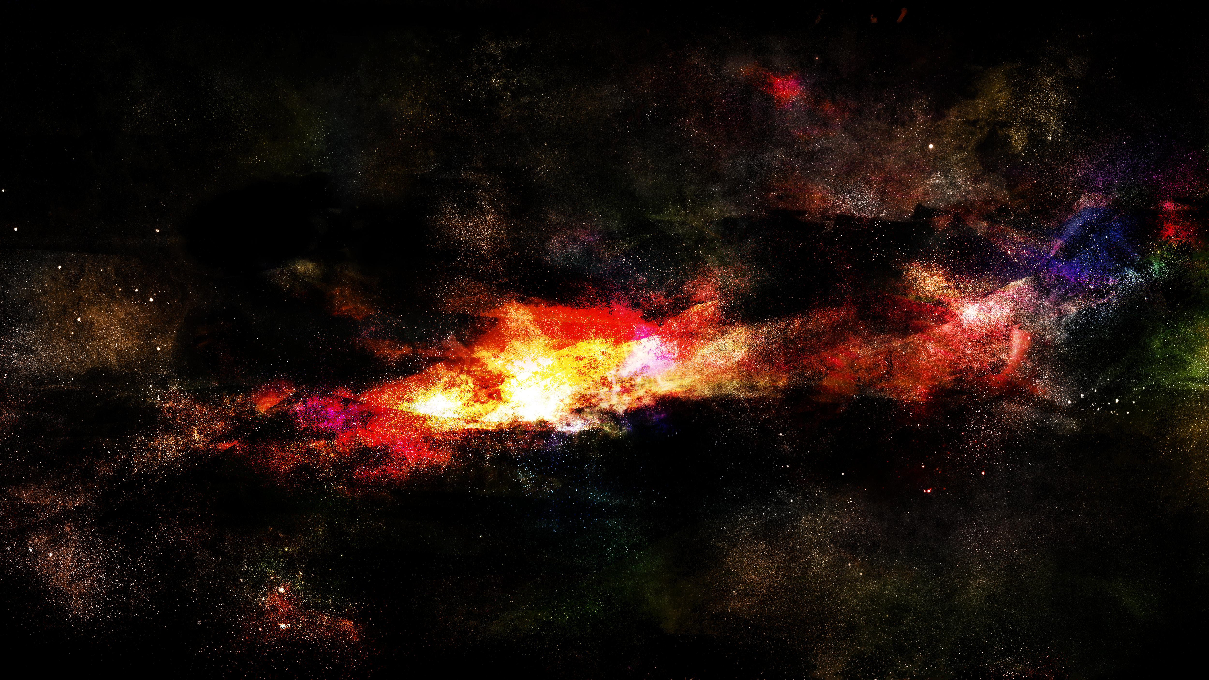 linus-rgb.png - Galaxy PNG