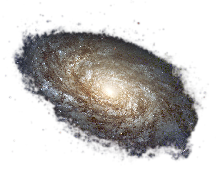 PNG File Name: Galaxy PlusPng