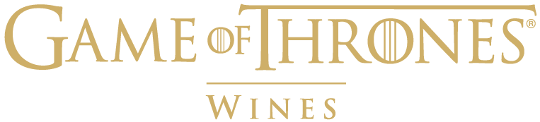 Game Of Thrones Logo PNG - 29655
