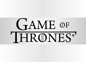 game of thrones logo - Yahoo