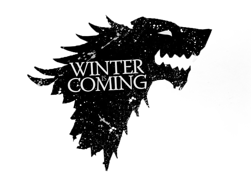 Game of Thrones Transparent Background - Game Of Thrones PNG