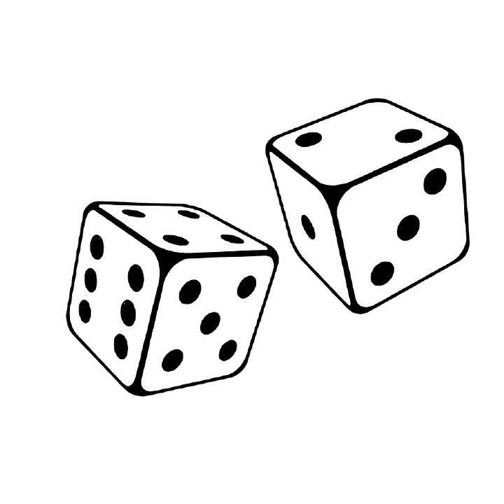 Game PNG Black And White - 160334