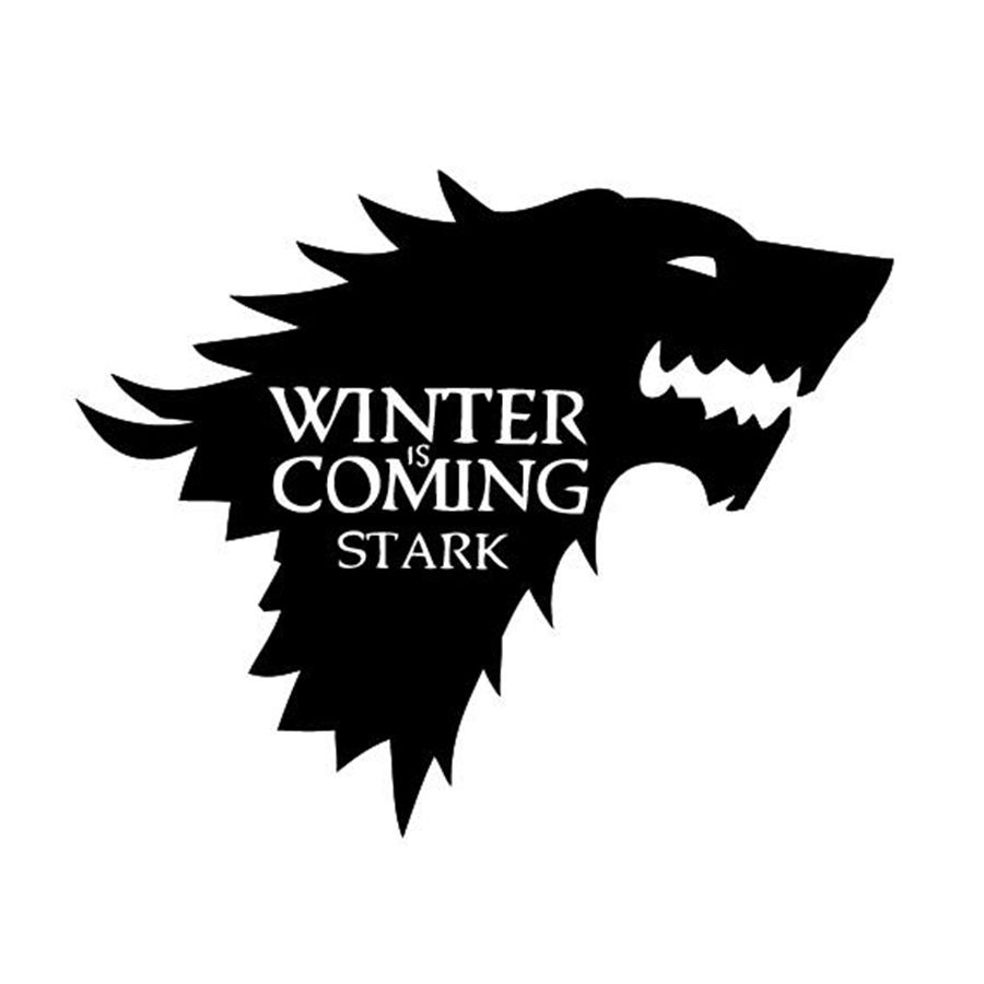 Gameofthrones HD PNG Transparent Gameofthrones HD.PNG ...