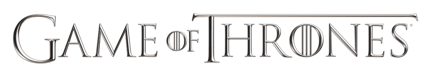 Game of Thrones - Gameofthrones HD PNG