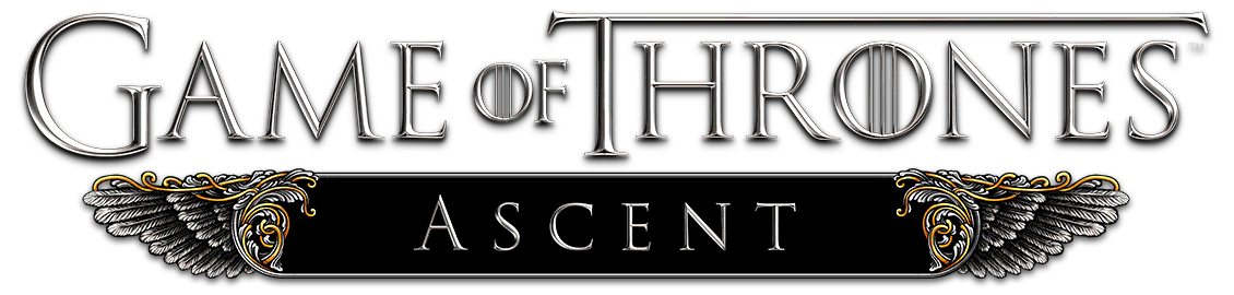 Play the award-winning game based on George R. R. Martin and HBOu0027s Game of  Thrones for FREE! - Gameofthrones HD PNG