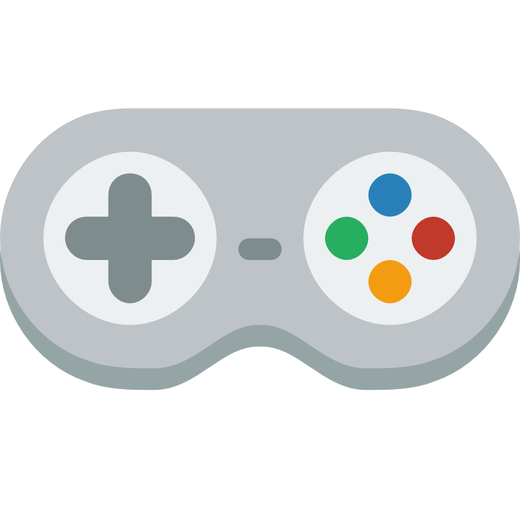 Download SVG Download PNG PlusPng.com  - Gamepad PNG