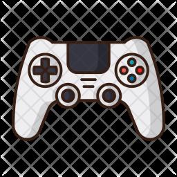 Gamepad Icon - Gamepad PNG