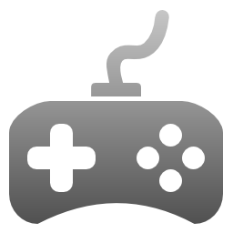 Games PNG - 116365