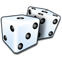 Games PNG - 116363