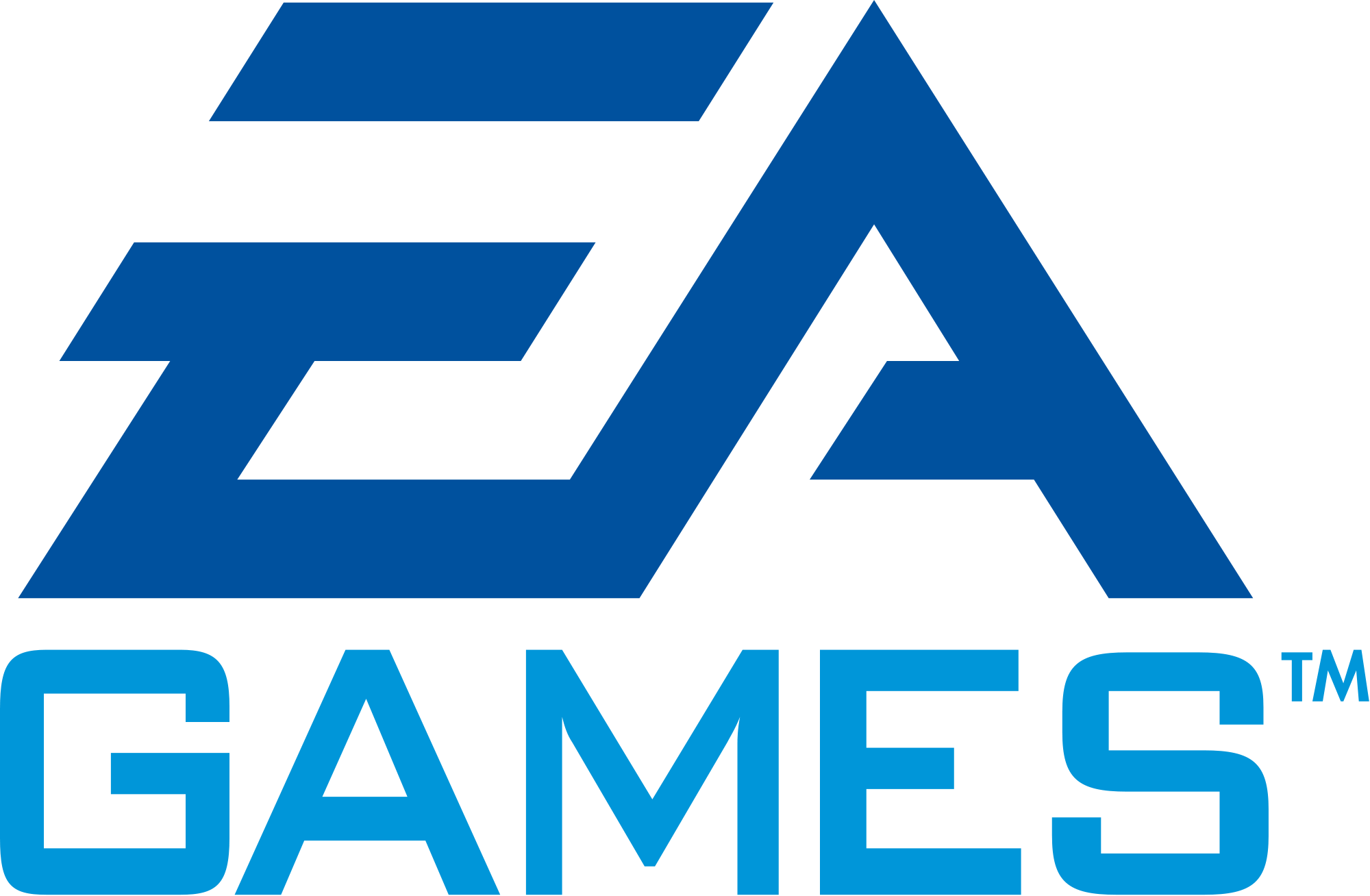 Games PNG - 116364