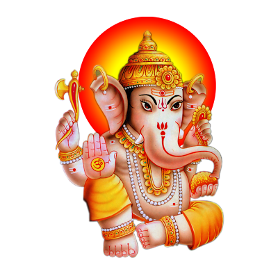 Fresh Wallpaper Ganpati Photo Pngforall Lord Vinayaka Transperant Png Hd  Images and - Ganpati PNG HD