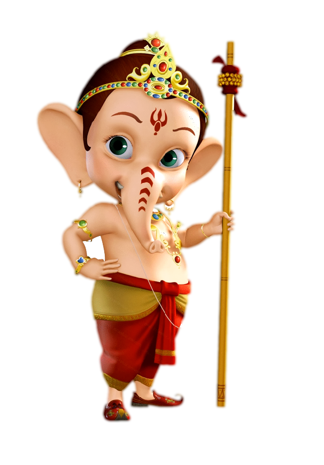 ganesh chaturthi 2017 wallpapers. u201c - Ganpati PNG HD