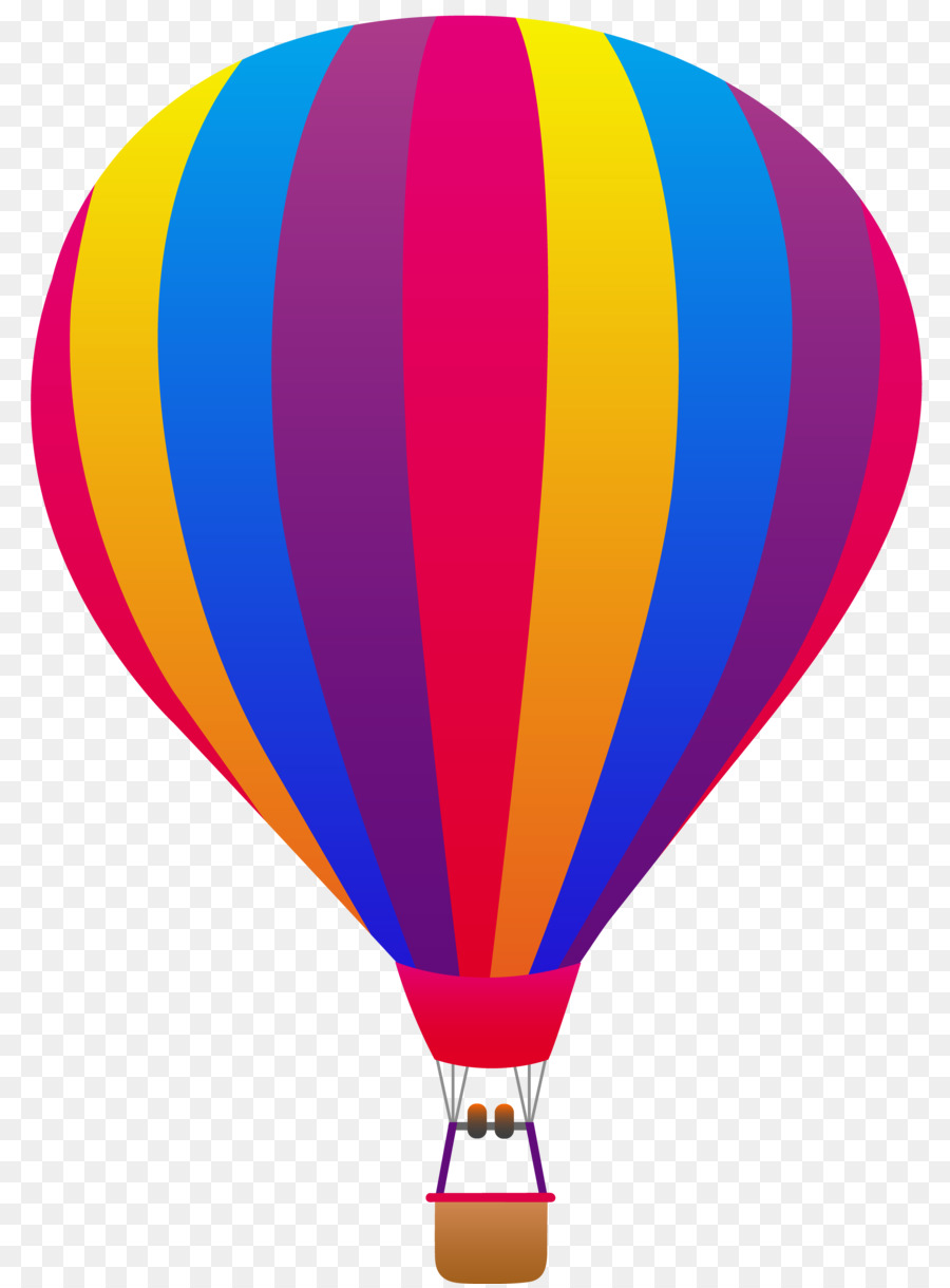 900x1220 Hot air balloon Drawing Clip art - Gas Balloon PNG