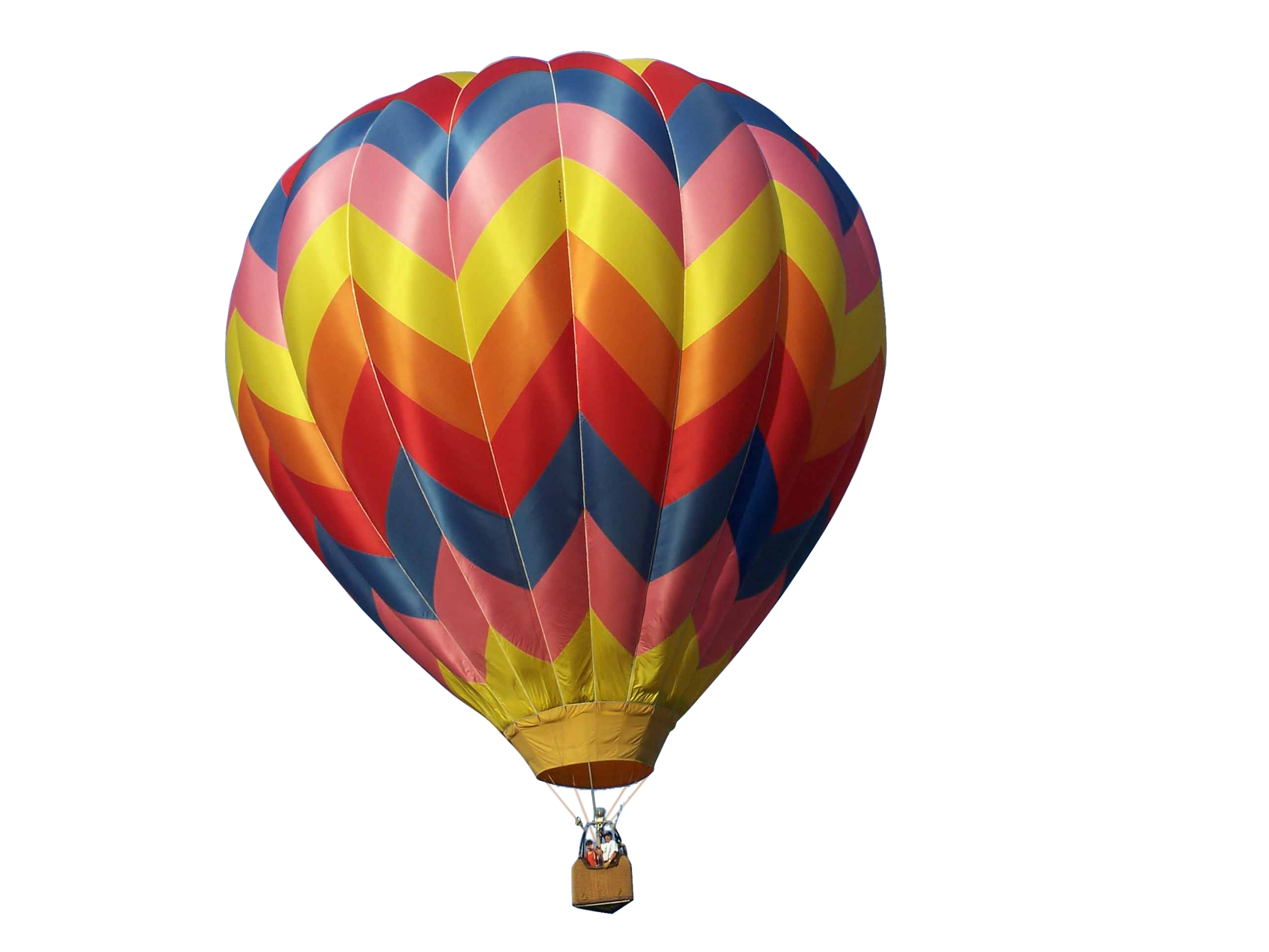 Balloon, Balloons - Gas Balloon PNG