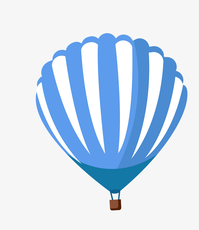 hydrogen balloon, Balloon, Gas Balloon PNG and Vector - Gas Balloon PNG