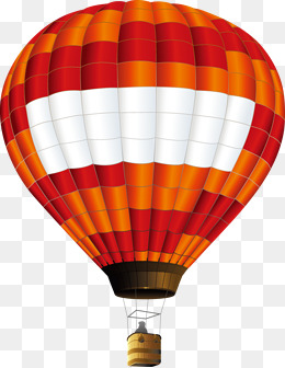 hydrogen balloon floats, Helium Balloon, Balloon, Hot Air Balloon PNG Image  and Clipart - Gas Balloon PNG