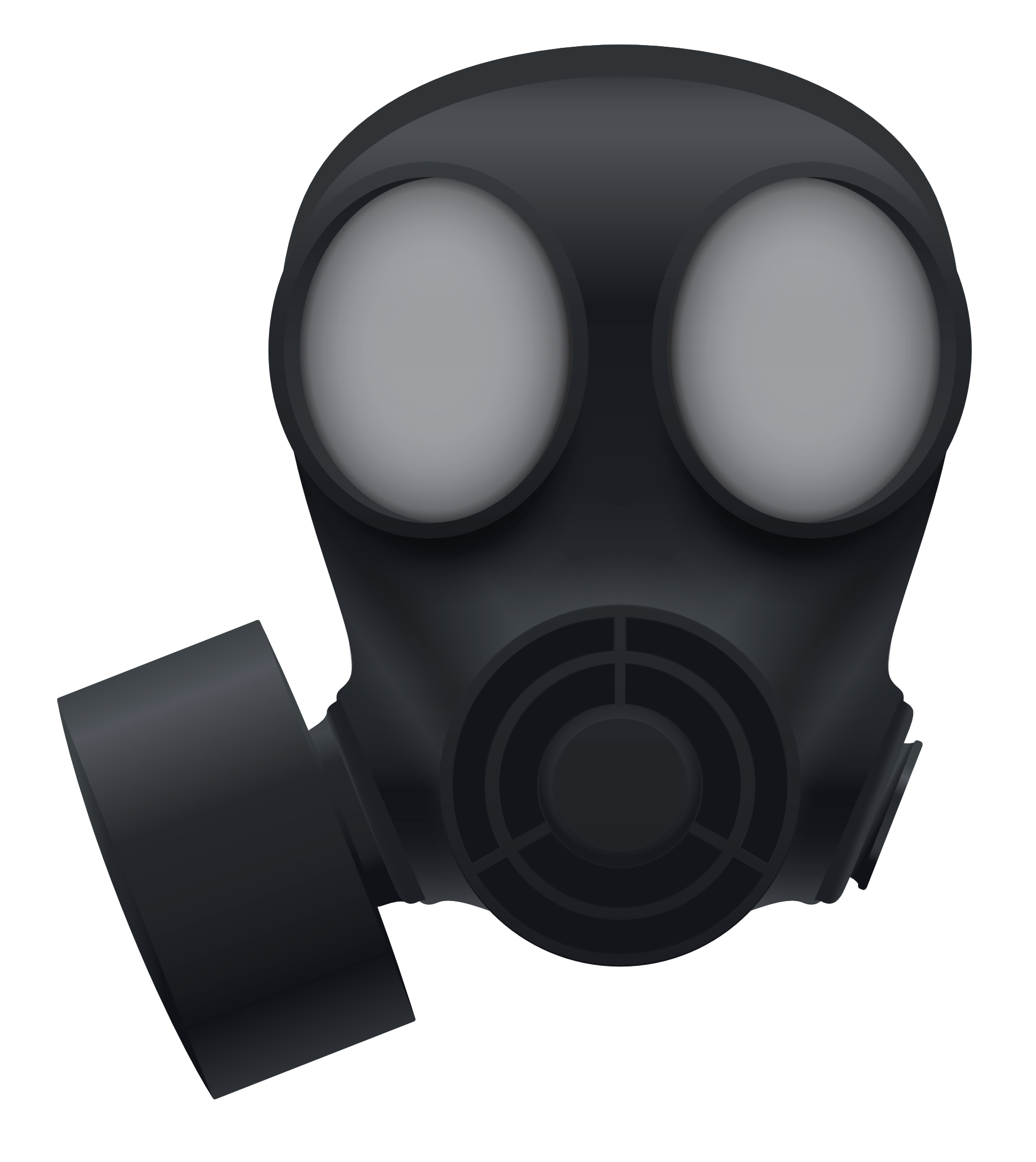Mask PNG - 4300