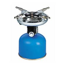 Gas Stove With Cylinder PNG - 134799