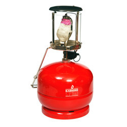 Gas Stove With Cylinder PNG - 134791