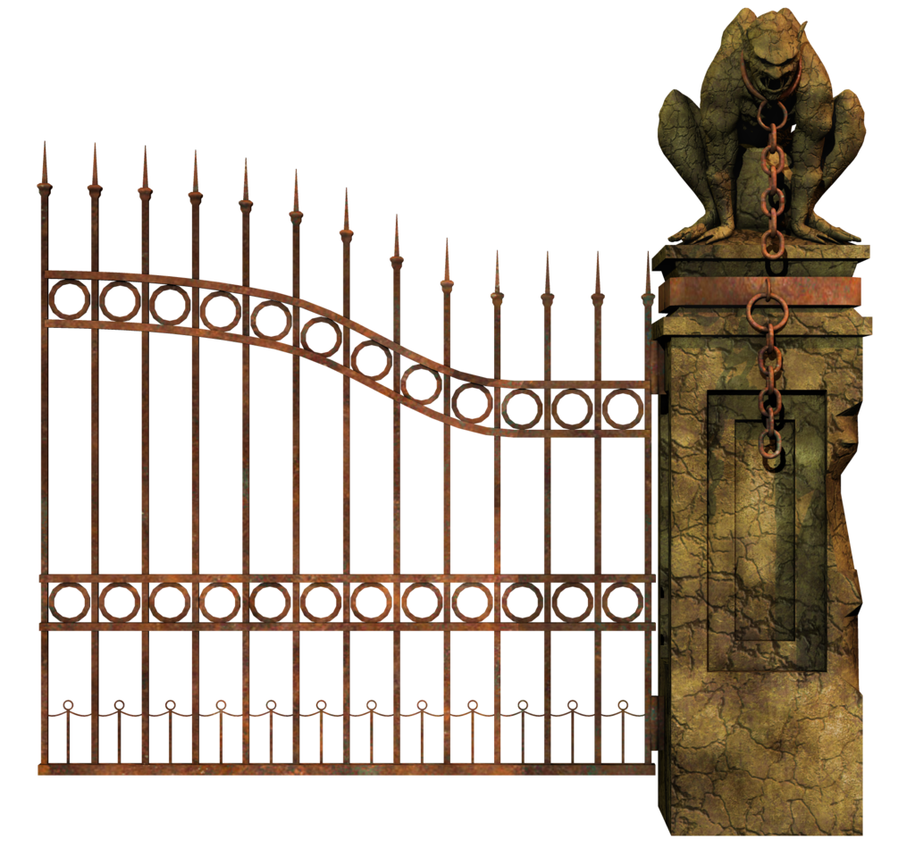 House Balcony Design Gate Png Transparent Gate Png Images Pluspng