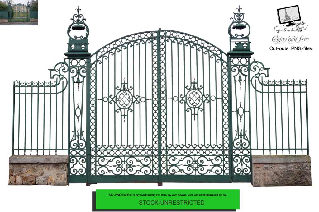 Gate Png Transparent Gate Png Images Pluspng