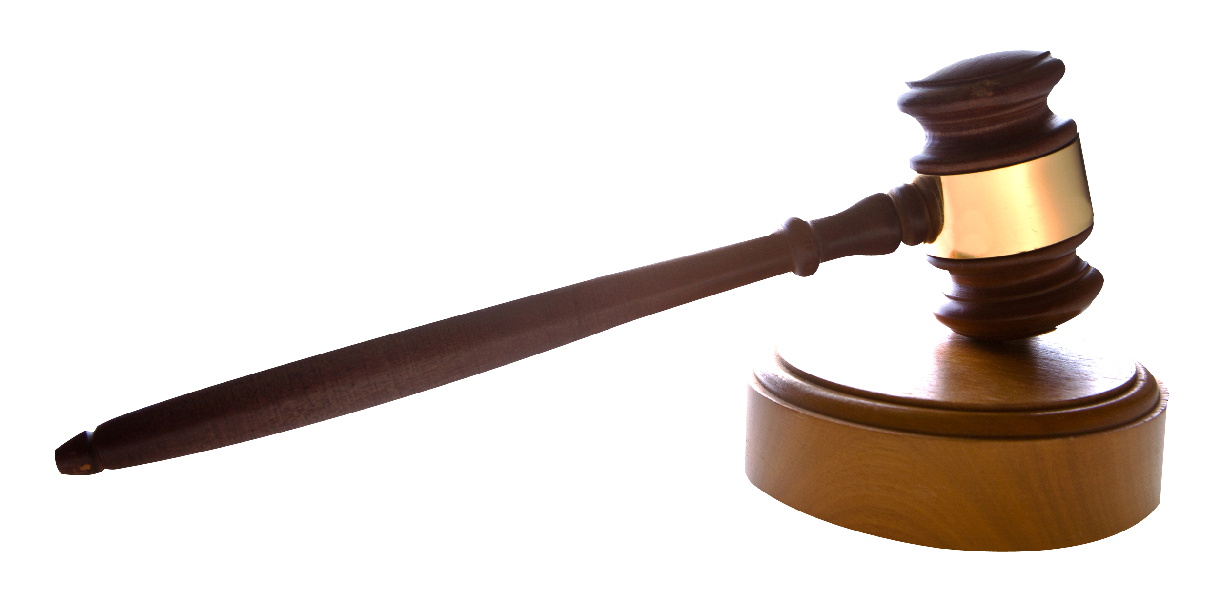 Gavel PNG Transparent Transparent Gavel Transparent.PNG ...