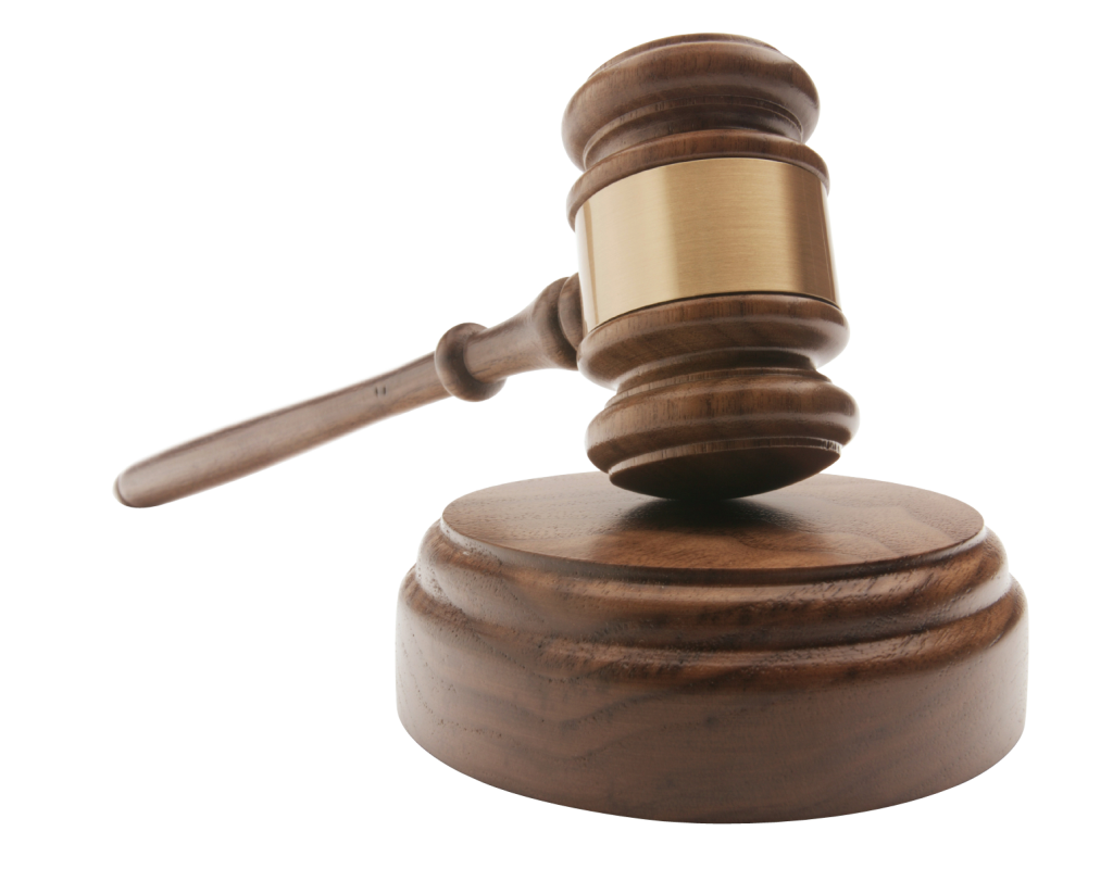 gavel png transparent transparent gavel transparent png images