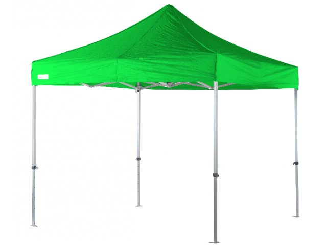 INCLUDES - Gazebo PNG