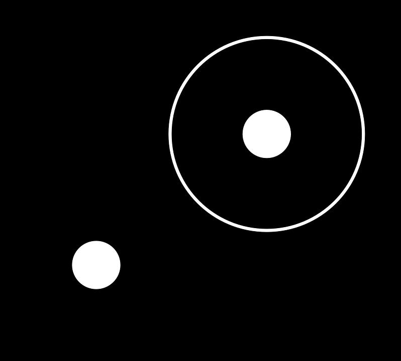 Gear Logo Vector PNG - 112646