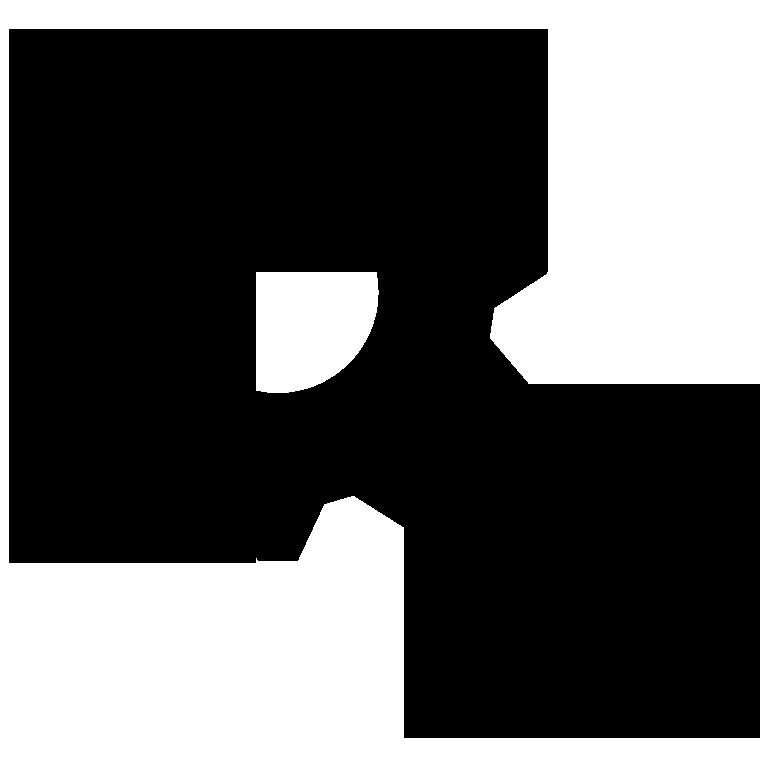 Gear Logo Vector PNG - 112650