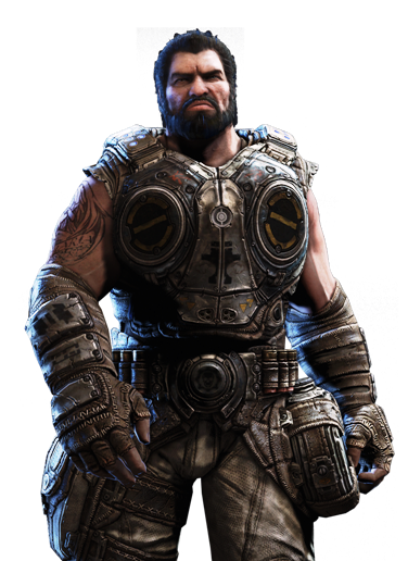 Download PNG image - Gears Of War Png Image - Gears Of War HD PNG