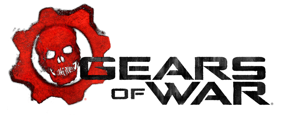 Gears Of War PNG