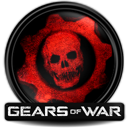 Download Gears Of War PNG images transparent gallery. Advertisement - Gears Of War PNG