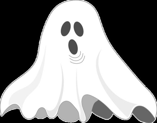 Geister Und Gespenster PNG