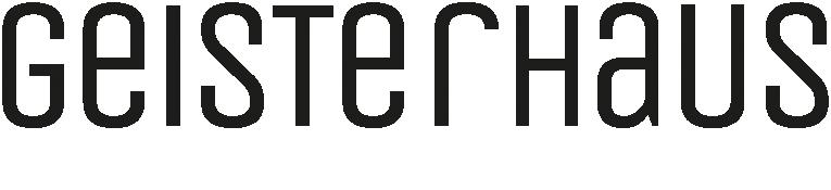 Geisterhaus Premium Edition - Geisterhaus PNG