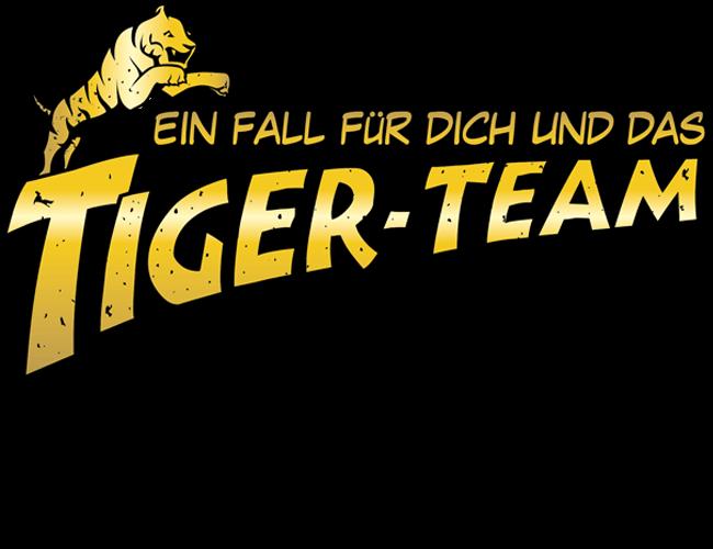 Tiger_Team_Category_Header_Logo - Geisterhaus PNG