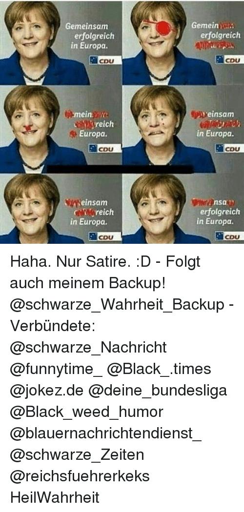 Memes, ????, and Nsa: Gemeinsam erfolgreich in Europa. ein reich Europa. - Gemeinsam Erfolgreich PNG