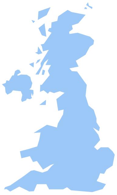 United Kingdom PNG - 2586