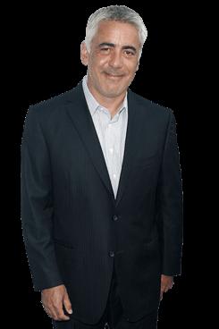 George Clooney PNG - 22235