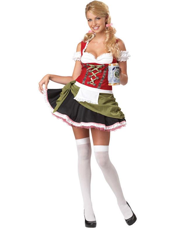 Ladies-Oktoberfest-Costume-Ba