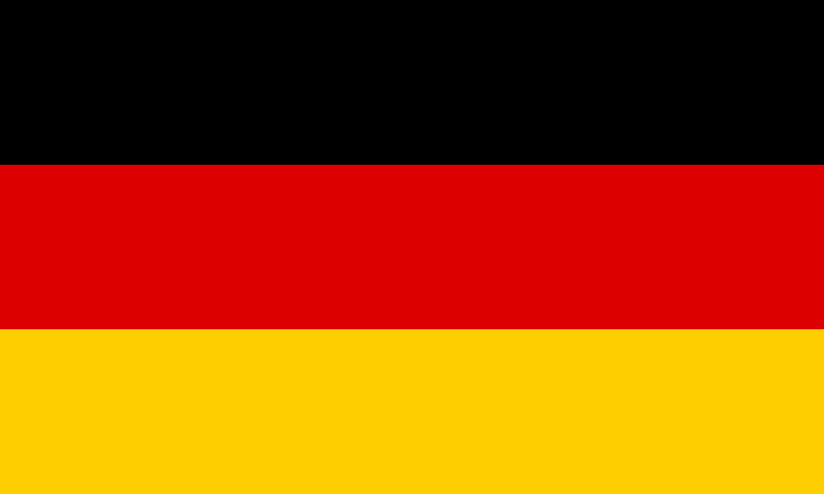 PNG Images - Germany Flag PNG