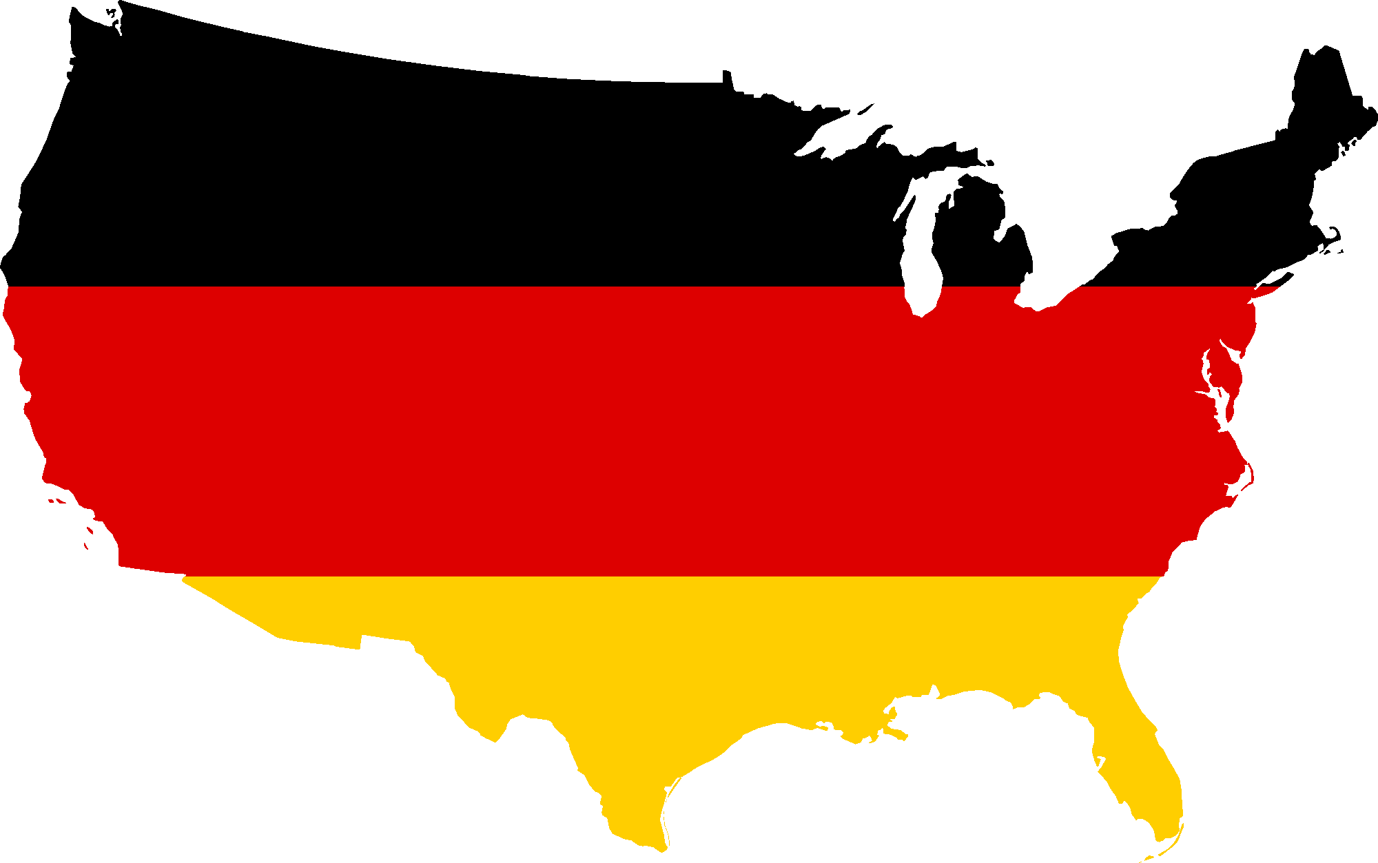 Germany PNG - 32083