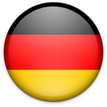 Germany PNG - 32084