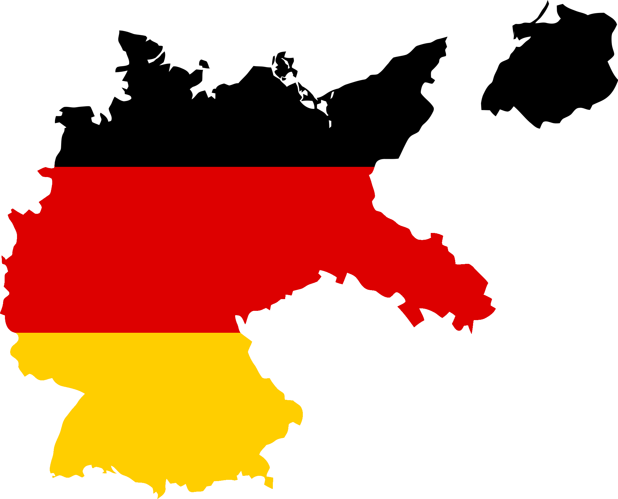 Germany PNG - 32076