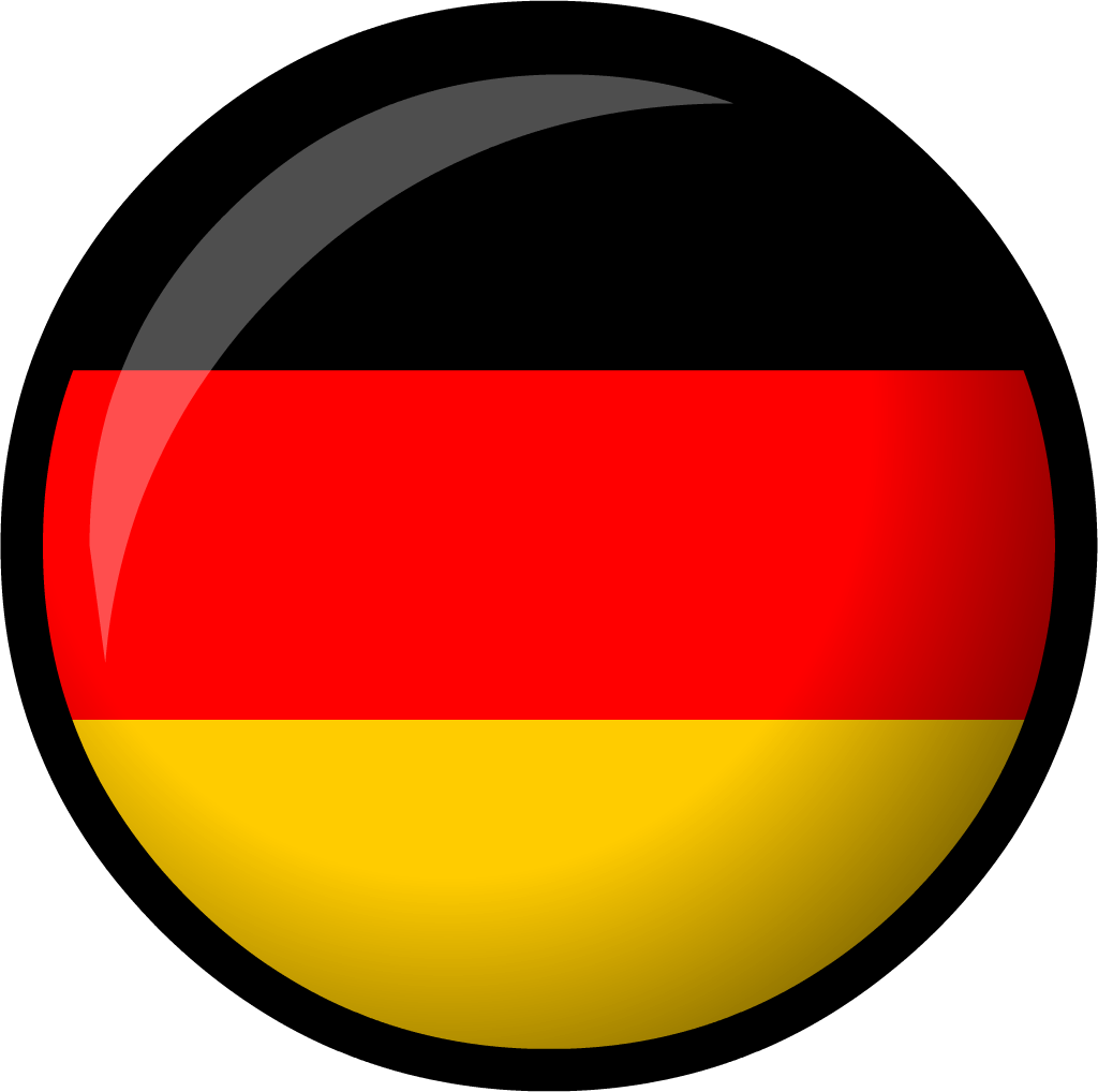 Germany PNG - 32080