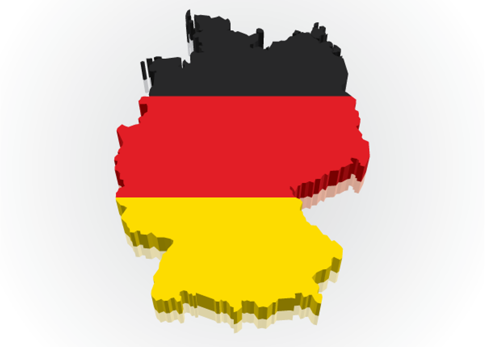 Germany PNG - 32085